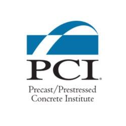 Precast/Prestressed Concrete Institute