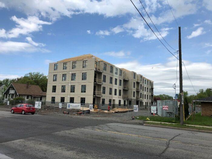 6311 McLeod Road, Niagara Falls, ON
